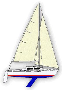 Jaguar Yacht Owners - Jaguar 22 Yacht
